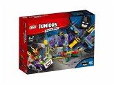 LEGO® Juniors 10753 Der Joker und die Bathöhle