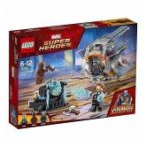 LEGO® Marvel Super Heroes 76102 Thors Stormbreaker-Axt