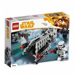 LEGO® Star Wars 75207 - Imperial Patrol Battle Pack