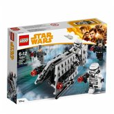 LEGO® Star Wars 75207 - Imperial Patrol Battle Pack