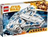 LEGO® Star Wars 75212 - Kessel Run Millennium Falcon