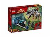 LEGO® Super Heroes 76099 Rhino - Entscheidung an der Mine