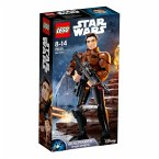 LEGO® Star Wars 75535 - Han Solo Actionfigur