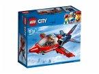 LEGO® City 60177 Düsenflieger