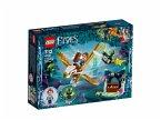LEGO® Elves 41190 Emily Jones und die Flucht auf dem Adler
