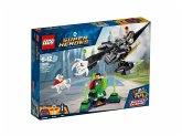 LEGO® Super Heroes 76096 Superman™ & Krypto™ Team-Up