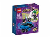 LEGO® Super Heroes 76093 Mighty Micros: Nightwing™ vs. The Joker™