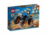 LEGO® City 60180 Monster-Truck