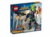 LEGO® Super Heroes 76097 Lex Luthor™ Mech