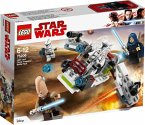 LEGO® Star Wars 75206 - Jedi und Clone Troopers Battle Pack