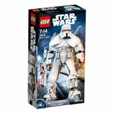 LEGO® Star Wars 75536 - Range Trooper Actionfigur