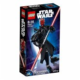 LEGO® Star Wars 75537 - Darth Maul Actionfigur