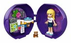 LEGO Friends 5005236 - Club Haus POD