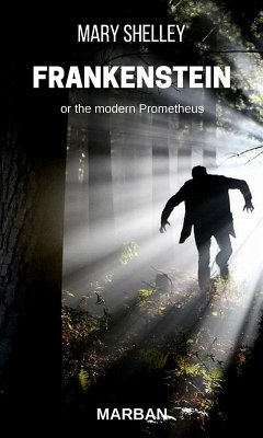 9788826402987 - Mary Shelley: Frankenstein (eBook, ePUB) - Libro