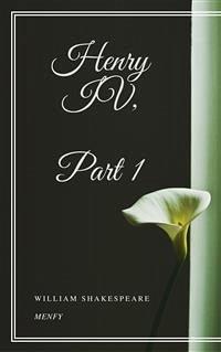 9788826402826 - William Shakespeare: Henry VI, Part 1 (eBook, ePUB) - Libro