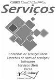 Guia Serviços (eBook, ePUB)