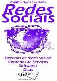 Guia das Redes Sociais (eBook, ePUB)