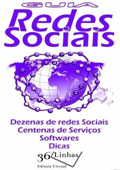 Guia das Redes Sociais (eBook, ePUB) - Garay, Ricardo