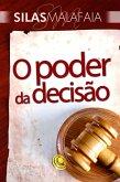 O poder da decisão (eBook, ePUB)