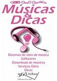 Guia Músicas e Dicas (eBook, ePUB)