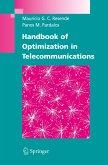 Handbook of Optimization in Telecommunications