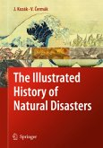 The Illustrated History of Natural Disasters
