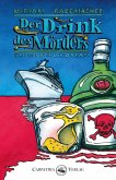 Der Drink des Mörders (eBook, ePUB)