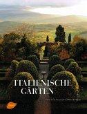 Italienische Gärten (eBook, PDF)