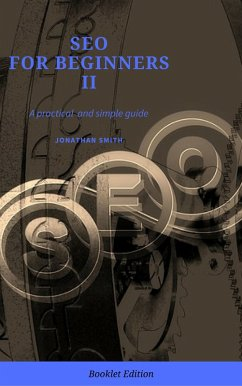 SEO for Beginners II (eBook, ePUB)
