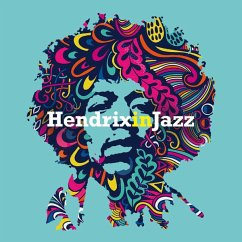 Hendrix In Jazz