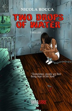 Two Drops of Water (eBook, ePUB)