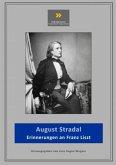Erinnerungen an Franz Liszt