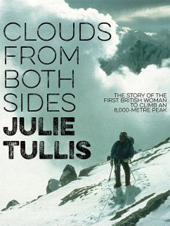 Clouds from Both Sides (eBook, ePUB)