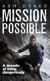 Mission: Possible (eBook, ePUB)