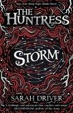 The Huntress 03 Storm