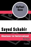 Sayed Schabir (eBook, ePUB)