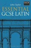 Essential GCSE Latin (eBook, PDF)