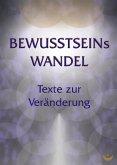 BEWUSSTSEINsWANDEL (eBook, ePUB)