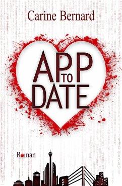 App to Date (eBook, ePUB)