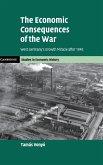 Cambridge Studies in Economic History - Second Series
