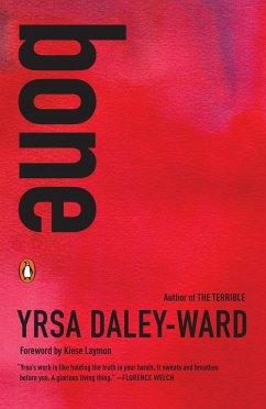 Bone - Daley-Ward, Yrsa