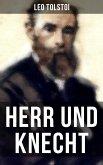 Herr und Knecht (eBook, ePUB)