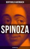 Spinoza: Ein Denkerleben (eBook, ePUB)