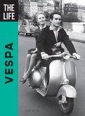 The Life Vespa