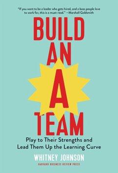 Build an