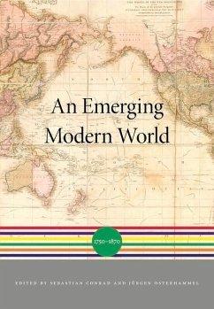 An Emerging Modern World
