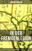 In der Fremdenlegion (Autobiographie) (eBook, ePUB)