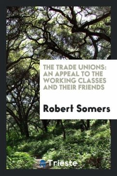 The Trade Unions
