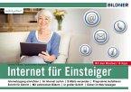 Internet für Einsteiger (eBook, PDF)