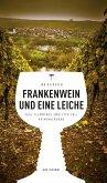 Frankenwein und eine Leiche / Paul Flemming Bd.12 (eBook, ePUB)